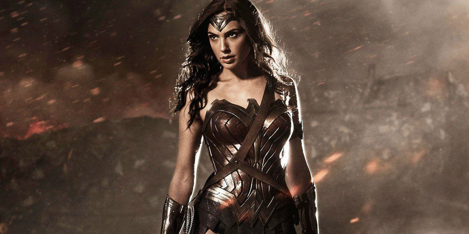 wonder-woman-movie-gal-gadot-release-date