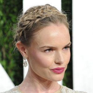 15-kate-bosworth-1499746056