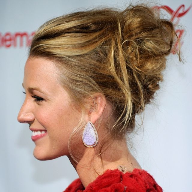 5-blake-lively-french-twist-1499743276