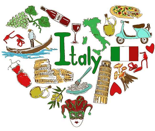 Italy-heart-650w