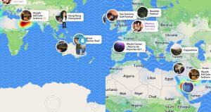 snapchat-map-1-1170x620
