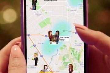 snapchat-snap-map-23