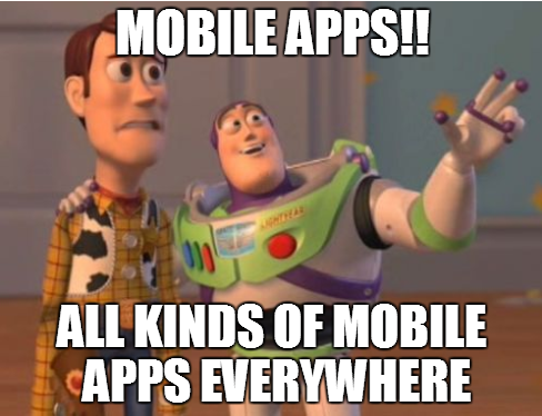 mobile-apps-meme