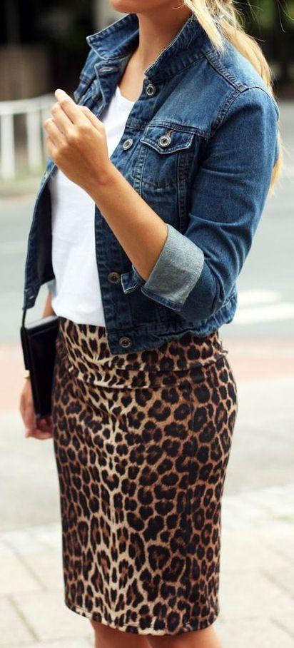 2261d1c60982e961d00002a69401e885--leopard-pencil-skirts-leopard-print-skirt