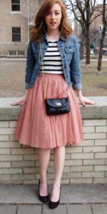 411f7dc29d3d0ff4a3cf098532fe1bda--pink-skirt-outfits-pink-skirts