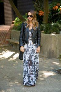 6bcb3fdabcc80b90b125539692c6a6bb--maxi-dress-outfits-black-maxi-dresses