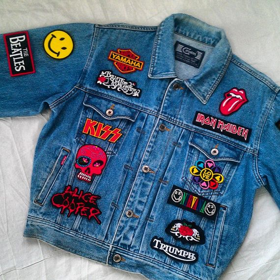 7c9186085a23682c818429726f9438ab--denim-jacket-with-patches-patched-denim-jacket