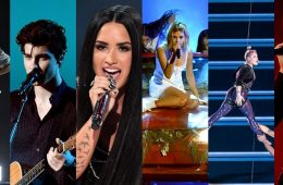 American-Music-Awards-2017-Watch-all-the-performances