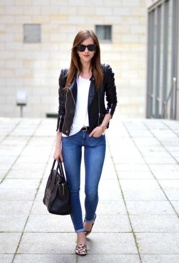 Black-Leather-Jackets-Street-Style-10