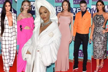 MAIN-MTV-EMAs-Worst-Dressed