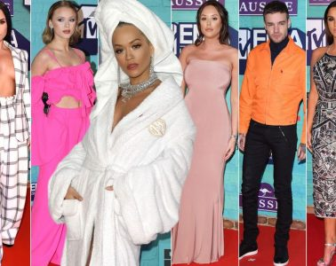 MAIN-MTV-EMAs-Worst-Dressed