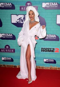MTV-Europe-Music-Awards-2017-Arrivals-London
