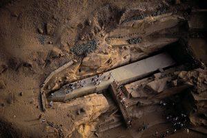 The-unfinished-obelisk-Aswan-Egypt-980x654