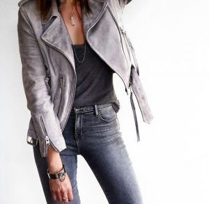 c29239008e502e5735cb36c668c5772d--dove-grey-biker-jackets