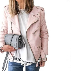 f52ac003096d39633df206a5c2ca4200--pink-leather-jackets-pink-leather-jacket-outfit-spring