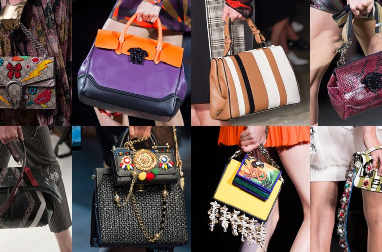 fashion-handbags