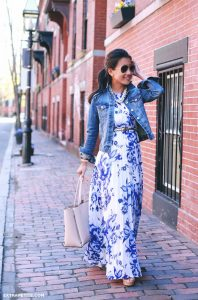 flowy-and-feminine-summer-maxi-dresses-to-rock-17