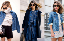 header_image_Article_Main-36_Cool_Outfit_Ideas_to_Wear_Denim_Jackets_All_Year_Round