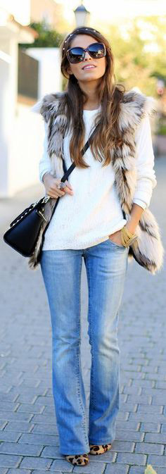 howtowearbootcutjeans15