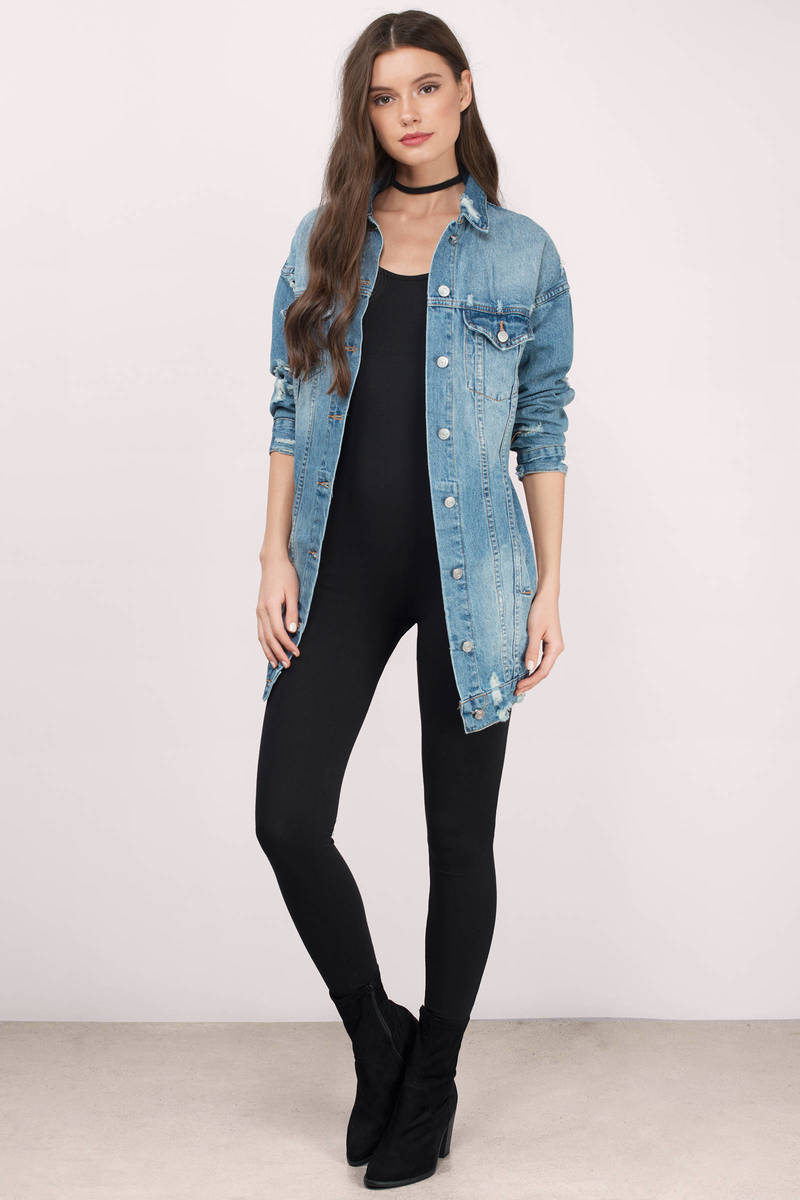 medium-wash-jackie-denim-longline-jacket
