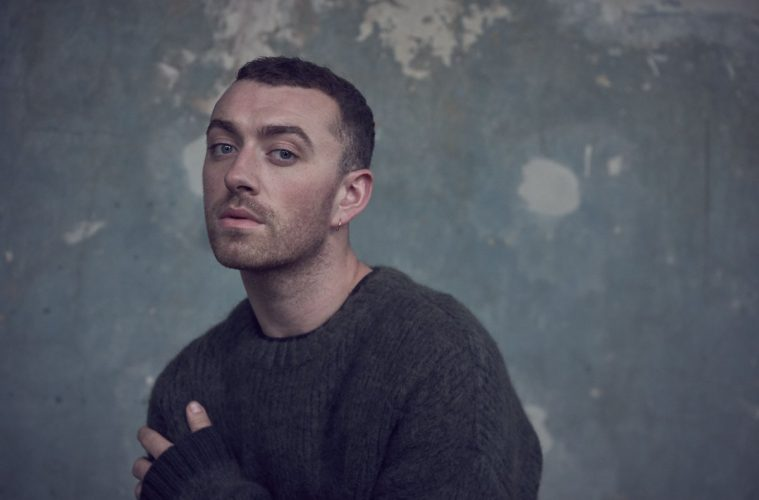 sam-smith-live-lounge-thatgrapejuice