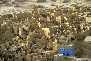 shali-egypt-aerial-yann-arthus-bertrand