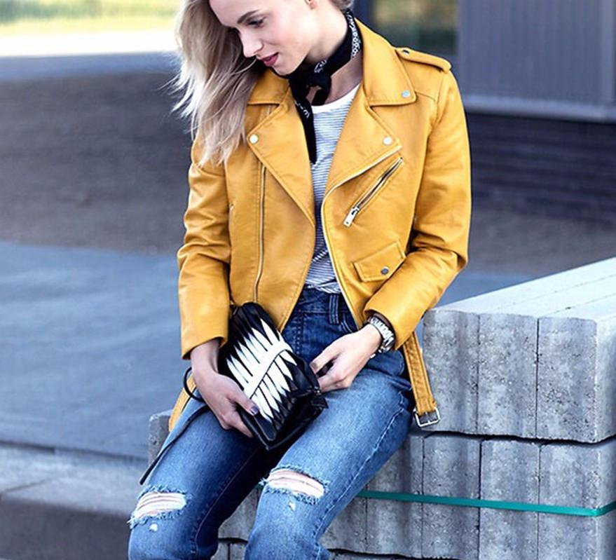 vegan_leather_yellow_moto_jacket_md_front_1024x1024