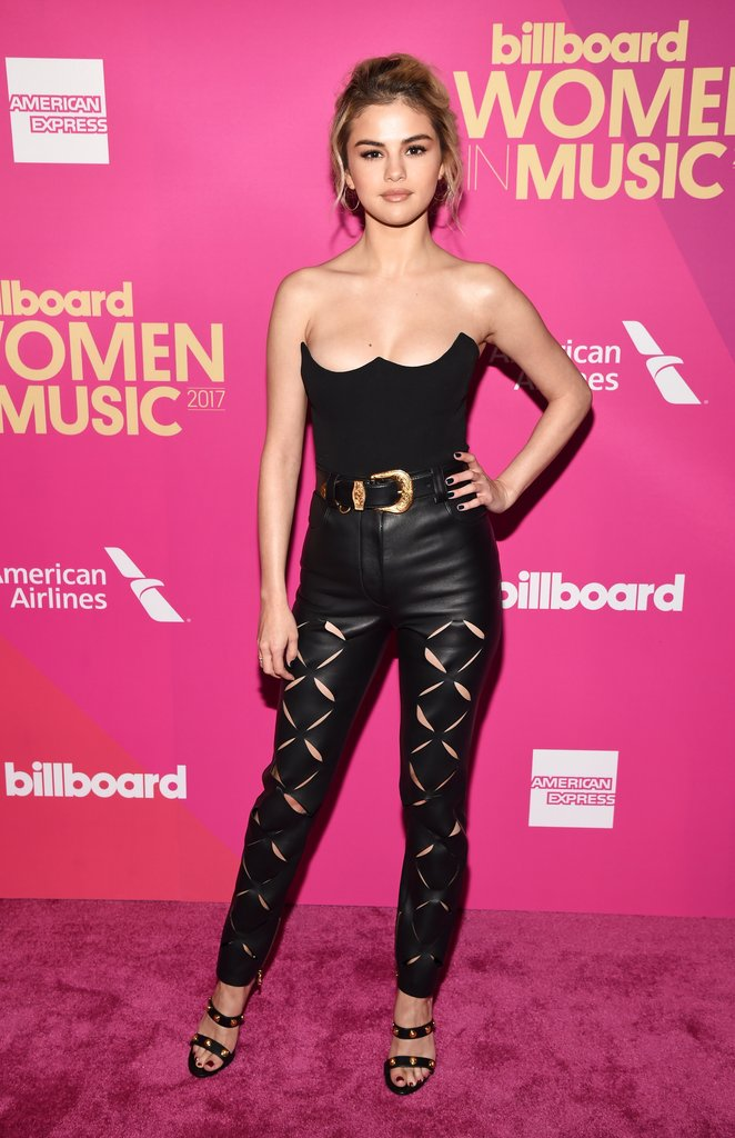 Selena-Gomez-Billboard-Women-Music-2017