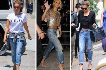 boyfriend-jeans-trend