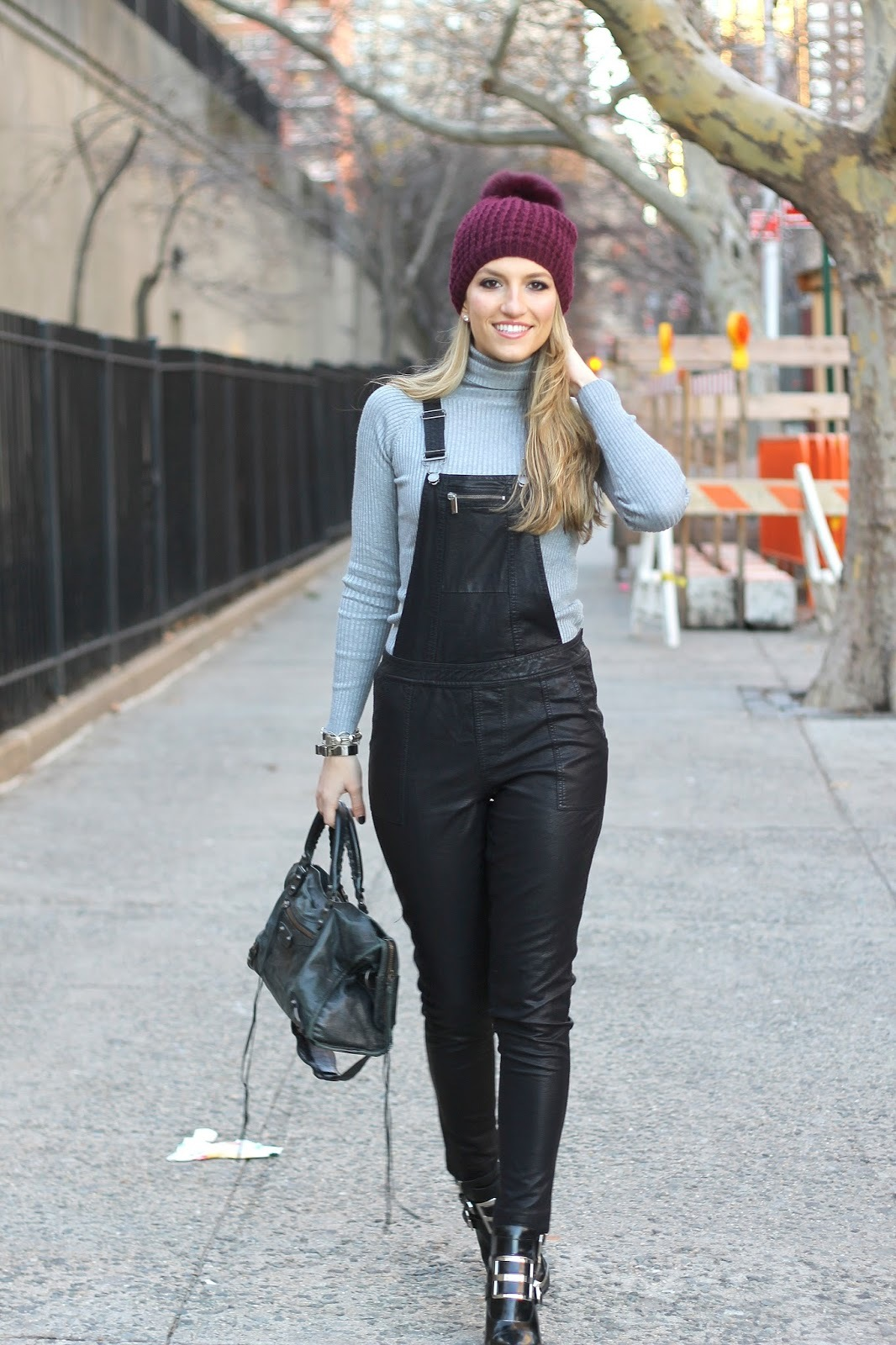 turtleneck-overalls-ankle-boots-original-14254