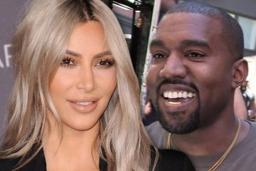 0116-kim-kardashian-kanye-west-getty-tmz-4