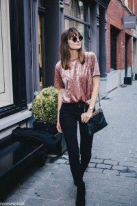 81c0633fffed9f034b178a01eb253118--denim-fashion-street-fashion
