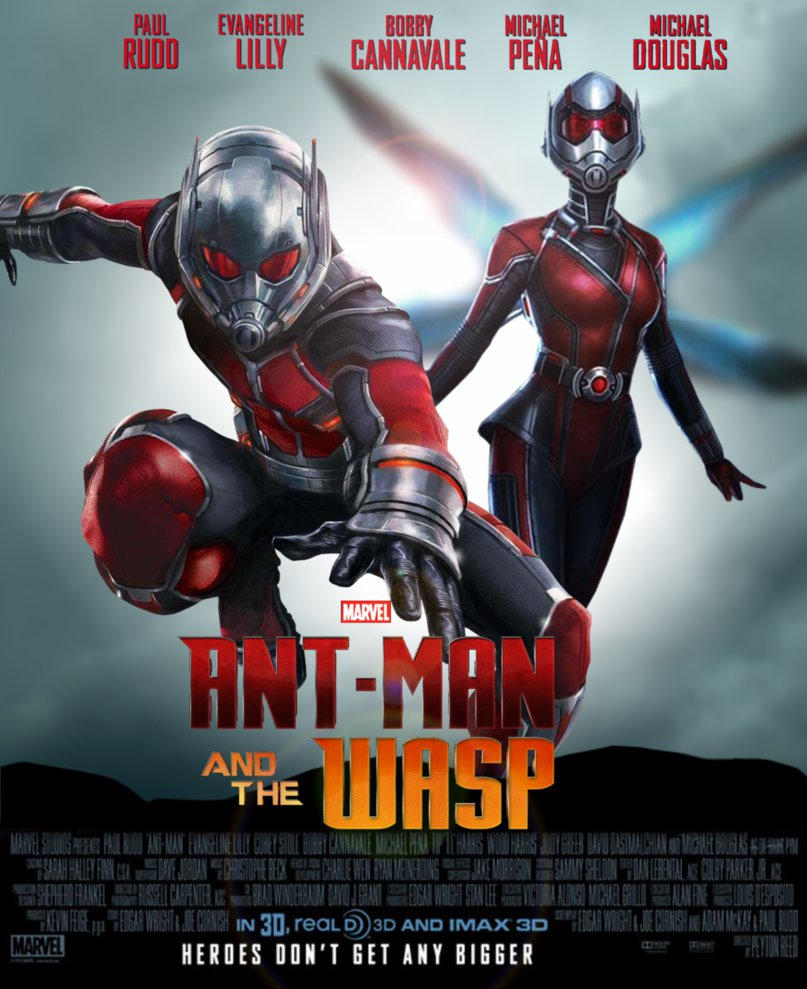 ant_man_and_the_wasp_movie_poster_by_arkhamnatic-da24z6k.png