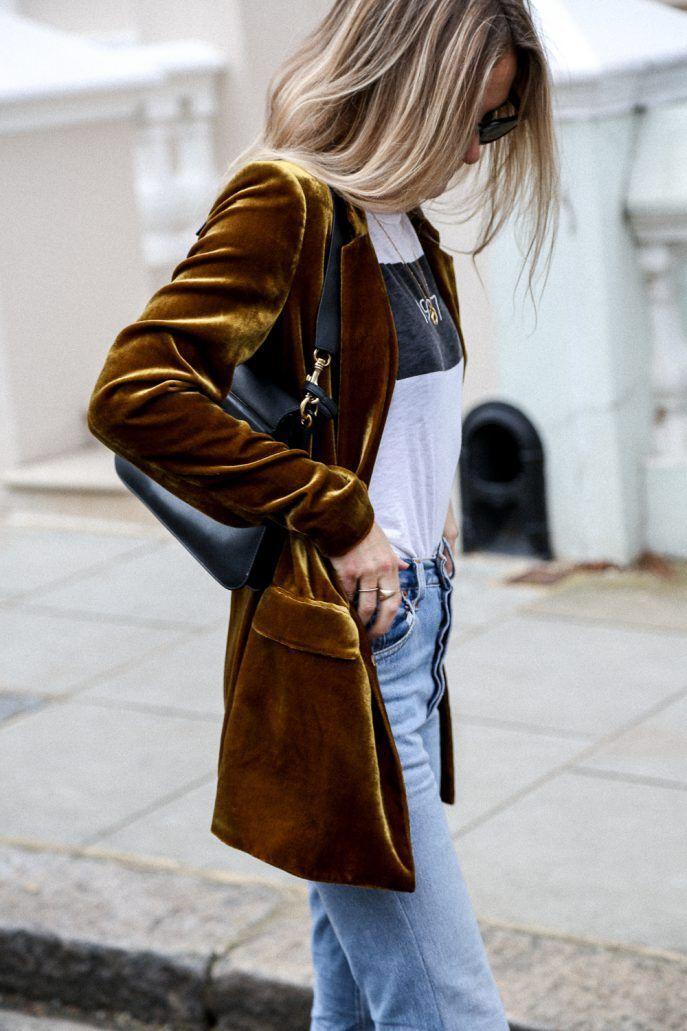 da7d8b48878e87f274911d6ca19d16f6--velvet-blazer-velvet-jacket