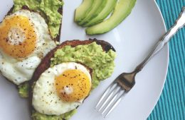 egg-avocado-toast-2