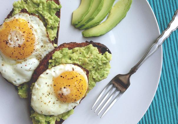 egg-avocado-toast-2
