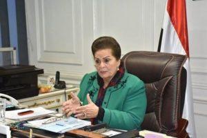 egypt_faces_nadia_abdo_fanack_facebook1024px