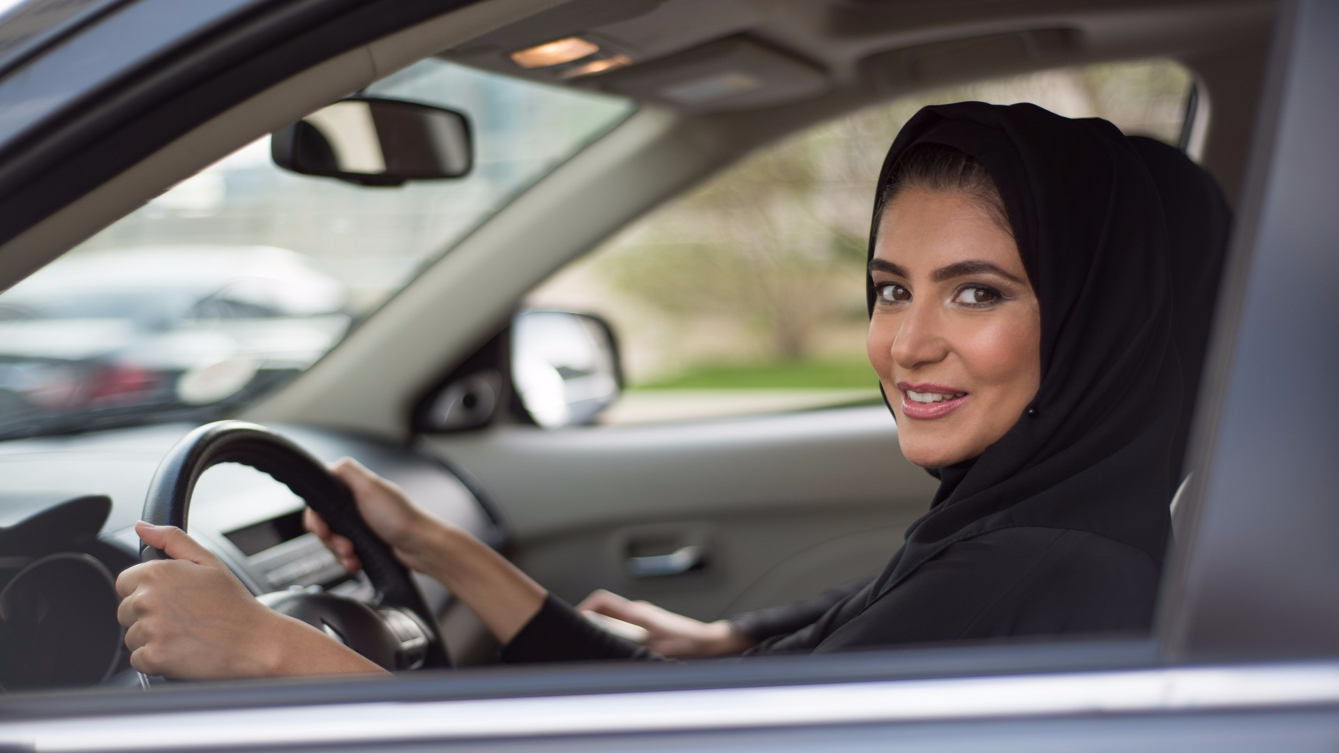 female-driver-saudi-arabia