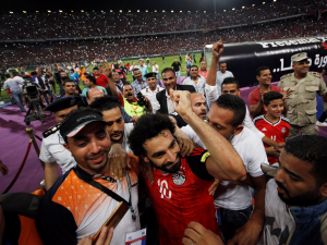 from-despair-to-ecstasy-incredible-scenes-as-egypt-qualify-for-the-world-cup-for-the-first-time-in-27-years.jpg