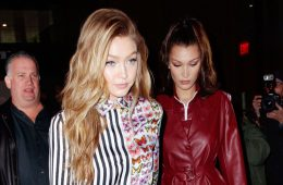 gigi-and-bella-hadid-night-out-in-new-york-01-11-2018-15