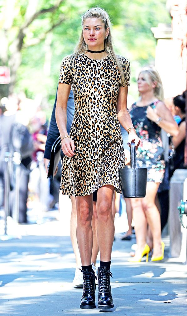 how-to-wear-animal-print-in-2016-1938207-1476393312.600x0c