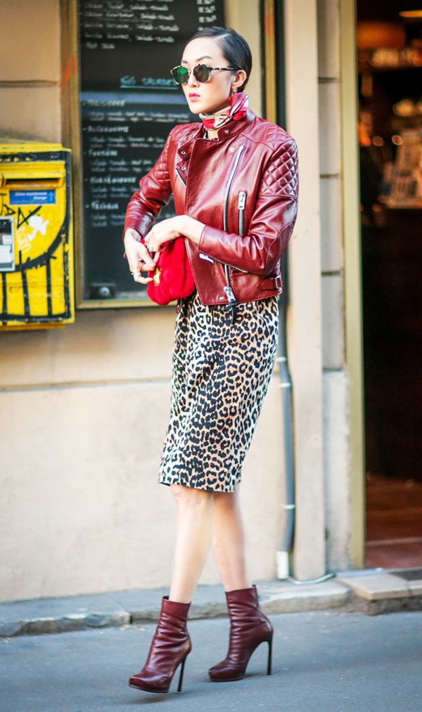 how-to-wear-animal-print-in-2016-1938212-1476393315.600x0c