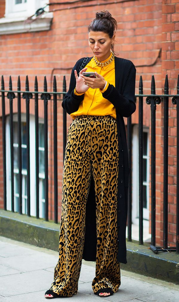 how-to-wear-animal-print-in-2016-1938215-1476393316.600x0c