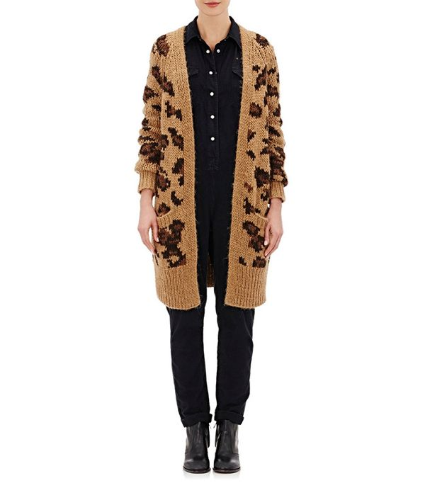 how-to-wear-animal-print-in-2016-1938222-1476393319.600x0c