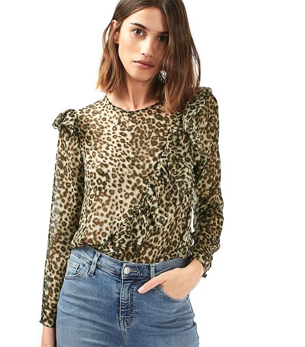 how-to-wear-animal-print-in-2016-1938226-1476393319.600x0c