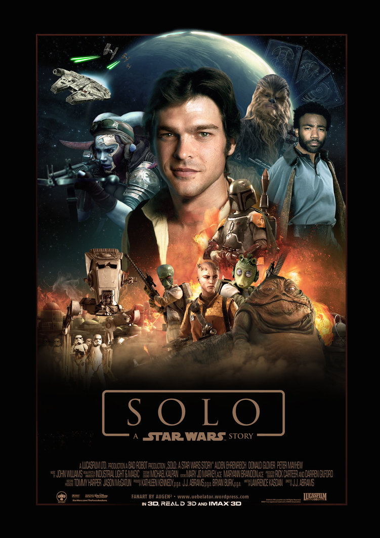 movie_poster__solo__a_star_wars_story_by_uebelator-dam9tak