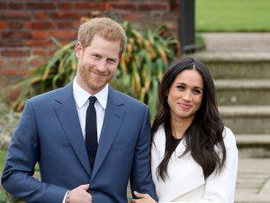prince harry engagement 2 chris jackson