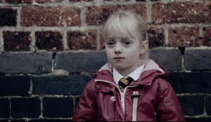 the-silent-child-film-1516868880.png