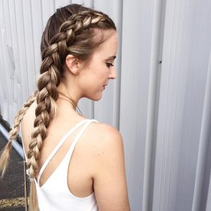 14066_trendy_side_fishtail_braid