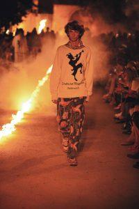 Gucci-Chateau-Marmont-menswear